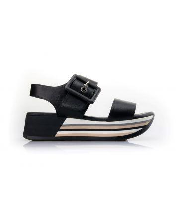 sandalo plattaform galieti