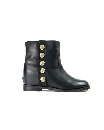 scarpe artigianali galieti