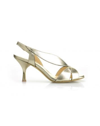 scarpa galieti